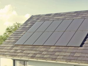 bannner-solar